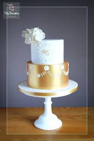 glass wedding cake stand wooden with dome full size of cover large stands glass wedding cake stand
