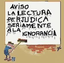 Resultado de imagen para Fotos de Día de Cervantes,