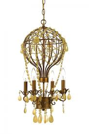 lambent sphere chandelier i pinned this mini from the lighting summer event at and main