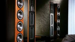 infinity home speakers. 42_no_41_-_infinity_irs_beta_12000system infinity home speakers