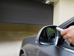 check the point by point benefits that we give on our site you can likewise call us whenever to get your garage door remote settled