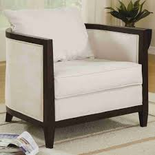 chaise lounge chair best affordable reading luxury bedroom armchair modern accent chairs for living room master