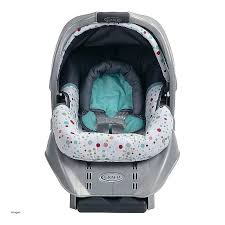 graco car seat cover replacement inspiring photos about car seat cover replacement pads graco car seat