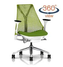 sayl office chair. sayl office chair o