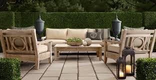 Restoration Hardware Outdoor Furniture Beautiful Patio Heater As
