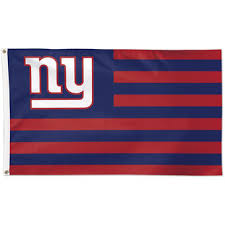 Small Picture New York Giants Home Dcor Giants Office Supplies NY Giants