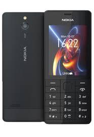 nokia phone 2016 price. nokia 515 price in india, buy at best prices across mumbai, delhi, bangalore, chennai \u0026 hyderabad phone 2016 i