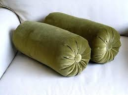 olive green pillows. Olive Green Pillows Throw 8