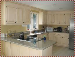 unbelievable painting kitchen cabinets without sanding how to stain