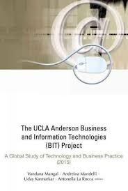 best ucla anderson ideas ucla mba ucla campus  global studies ucla application essay good transition words for essays between paragraphs css