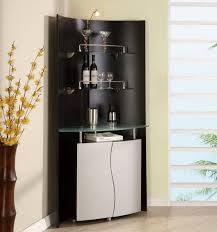 corner furniture design. Simple Corner 25 Corner Cabinet Ideas For Your Home Top Designs Inside Furniture Design 15