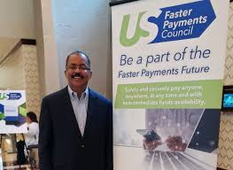 "BHMI on Twitter: ""Marc Vaughn at this week's #FasterPaymentsCouncil event  in Boston. As an #FPC member, BHMI is looking forward to having a  collaborative dialogue with other #payments executives to foster the"