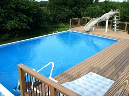 Above Ground Pool Start Up How To Open Your Above Ground Pool How To