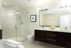 Bathroom lighting houzz Elegant Bathroom Cool Houzz Small Bathroom Lighting F73x In Perfect Home Decor Inspirations With Houzz Small Bathroom Lighting Pinterest Houzz Small Bathroom Lighting F34x In Fabulous Furniture Decoration