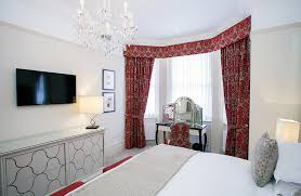 2 Bedroom Serviced Apartments London Concept Decoration Interesting Design