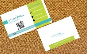 Teacher Business Cards Templates Free Teacher Business Cards Templates Free Book Of Free Business Card