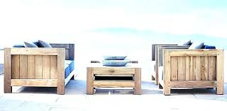 restoration outdoor furniture. Restoration Outdoor Furniture Hardware Patio Collection When