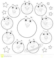 Coloring Pages Planets Coloring Pages Coloring Pages Planet Coloring