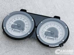 how to install dakota digital s direct fit gauge cluster dakota digital vhx gauge pods camaro performers magazine