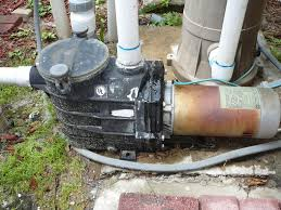 how to troubleshoot a pool pump motor motor fails to start pool pump trips breaker on starting at Breaker Box Fuses Pool