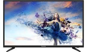 panasonic tv 40 inch. panasonic 101.5cm (40 inch) full hd led tv tv 40 inch 8