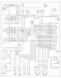 pontiac grand am radio wiring diagram  2002 pontiac grand am monsoon wiring diagram wiring diagram on 2004 pontiac grand am radio wiring