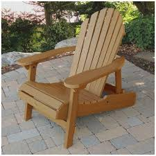 Lowes adirondack chair plans Outdoor Chair Resin Adirondack Chairs Lowes Awesome Adirondack Chair Kunststoff Inspirational Graceful Rocking Chairs Of Resin Adirondack Chairs Cool Chair Decoration Ideas Resin Adirondack Chairs Lowes Fresh Lowes Adirondack Chairs Plans