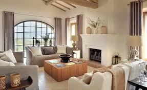 Country French Living Rooms Country French Living Room Furniture Black Coffee Table Wall