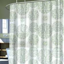 clear top shower curtain clear vinyl shower curtain fresh best shower curtains images on best clear clear top shower curtain