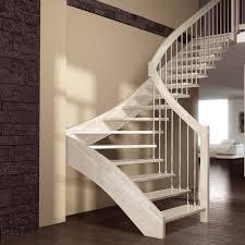 Best Spiral Staircase Spiral Staircase As The Best Inspiration Oceanspielen Designs