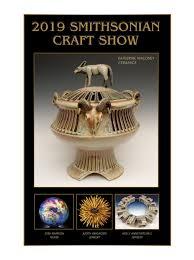 Jewelry The Newsstand Ornament Magazine