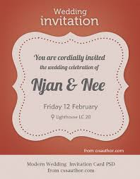 invitations cards free wedding invitation cards free wblqual com