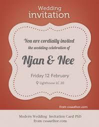 invitations cards free wedding invitation cards free wblqual com