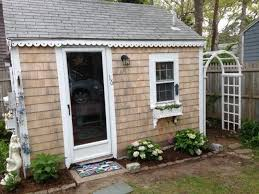 Small Picture Best 25 Small houses for sale ideas on Pinterest Tiny cabins
