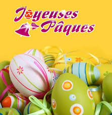 Image result for paques