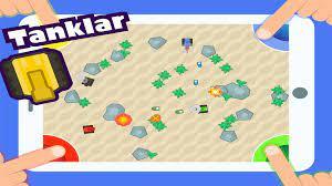 2 3 4 kişilik oyunlar Apk İndir – Para Hileli Mod 3.6.2 - Oyun İndir Club -  Full PC ve Android Oyunları