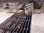 Images & Illustrations of cattle guard
