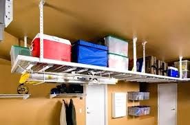 basement storage ideas ceiling storage the ceiling storage unit is a popular storage and organization solution for basement storage ideas ikea