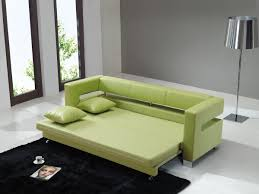 Small Couches For Bedrooms Closet Storage Solutions For Small House Furniture Glugu
