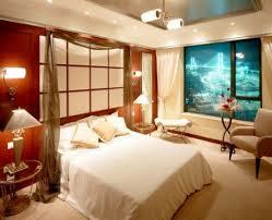 Master Bedroom Decoration Romantic Master Bedroom Decorating Ideas Luxhotelsinfo