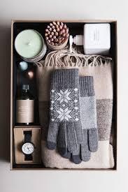 Tolle Bastelideen fr ein praktisches Geschenk fr Weihnachten