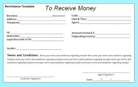Paid Receipt Template Word Payment Receipt Template Doc Cash Book Format Deposit Word