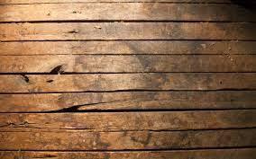 horizontal wood background. Horizontal Wood Background - Google Search I
