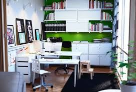 ikea office designer. Ikea Home Office Design Ideas Modern White With Designer I