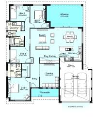 small modern house floor plans modern house plans with photos modern house plans best modern house