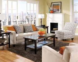 what is contemporary furniture style. contemporary furniture style fits your needs living room chicago by brook rental what is a