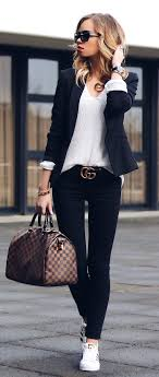 louis vuitton outfit. 10 wardrobe key pieces every closet needs louis vuitton outfit m