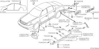 2009 nissan altima fuse diagram wiring library 2004 nissan altima engine diagram data wiring diagrams u2022 2009 nissan altima trunk fuse diagram