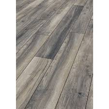 253 best paint stain images on homes home depot flooring and basement flooring