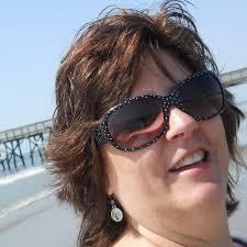 Vicki Benson - Address, Phone Number, Public Records | Radaris
